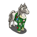 Ugly Sweater Horse-icon