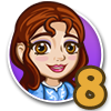 A New Beginning Quest 8-icon