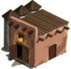 Adobe Barn2-icon