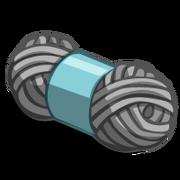 Angora Yarn-icon