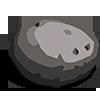 Boulder I-icon