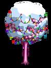 Giant Bubblegum10-icon
