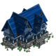 Haunted House (building)2-icon