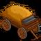 HayWagon-icon