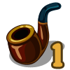 Lets Solve A Mystery Quest 1-icon