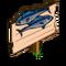 Ono Mastery Sign-icon