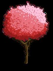 Rainier Cherry1-icon