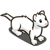 Snow Weasel-icon