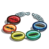 Spooky Bracelet-icon