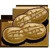 Super Peanuts-icon