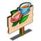Tea Cups (crop) Mastery Sign-icon