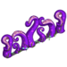 Tentacle Fence-icon