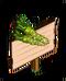 Wasabi Mastery Sign-icon