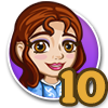 A New Beginning Quest 10-icon