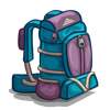 Adventure Backpacks-icon