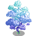 Big Blue Mystic Cloud Tree-icon.png