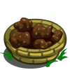 Brown Truffle-icon.png