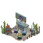 Coral Cafe Stage 2-icon