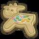 Cow Treat-icon