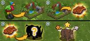 Extinct Animal Zoo How it Works