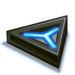 Flax Capacitor-icon