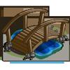 FootBridge-icon