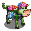 Gaia Cow-icon