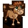Gelbvieh Calf-icon