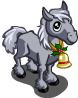 Golden Bell Pony Foal-icon