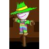 GroovyScarecrow-icon