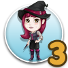 Haunted Hollow Chapter 7 Quest 3-icon
