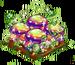 Pixie Mushrooms extra100