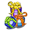 Small Gifts-Stage 2-icon