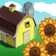 Sunflower Meadow Shipping License-icon