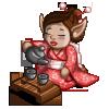 Tea Ceremony-icon