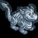 Tornado Dragon-icon