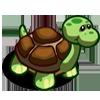 Turtle-icon