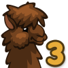 Alpaca Quest 3-icon