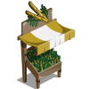 Bamboo Stall-icon