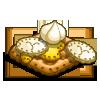 Banana Waffle-icon