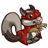 Drop Bear Sugar Glider-icon