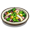 Fava Bean Salad-icon