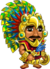Fields of El Dorado Chapter 9 Quest-icon