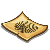 Finger Prints-icon