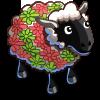 Japan Meadow Sheep-icon