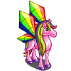Kite Lover Pegasus-icon