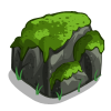 Mossy Rock-icon