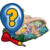 Mystery Game 158-icon