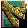 Nectar Licorice-icon