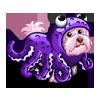 Octo Dog-icon